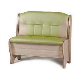 купить кухонные диваны и уголки недорого в самаре цены и фото в